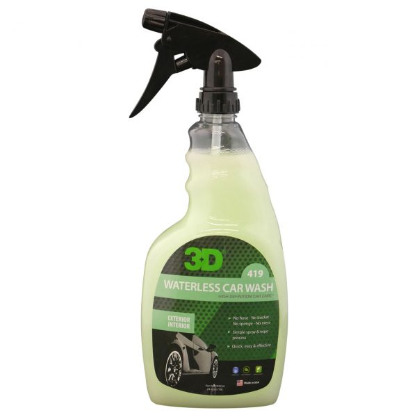 green-waterless-car-wash-24oz