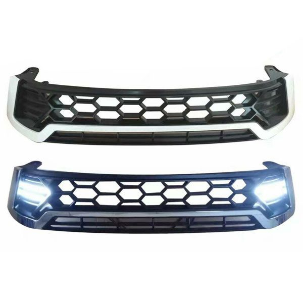 toyota-revo-trd-grill-with-led-without-logo-genration-1