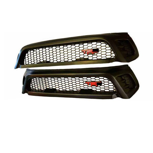 toyota-revo-trd-grill-with-out-led-small-logo