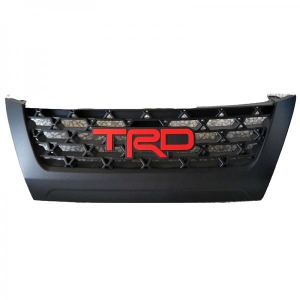 trd-fortuner-grill-big-logo