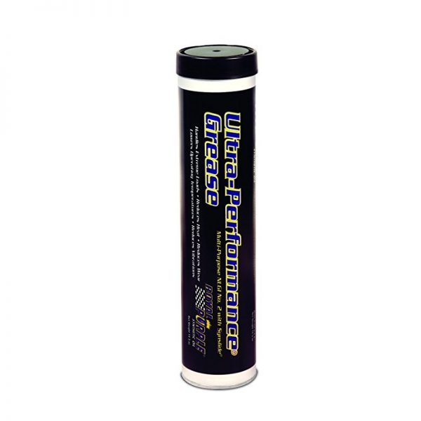 ultra performance grease