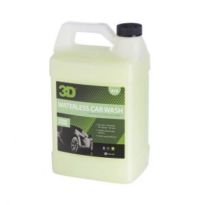 waterless-1-gallon