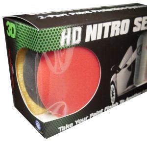 nitro seal kit