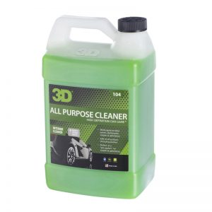all-purpose-cleaner-gallon