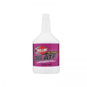 d6-ATF-oil
