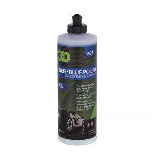 deep-blue-polish-16oz