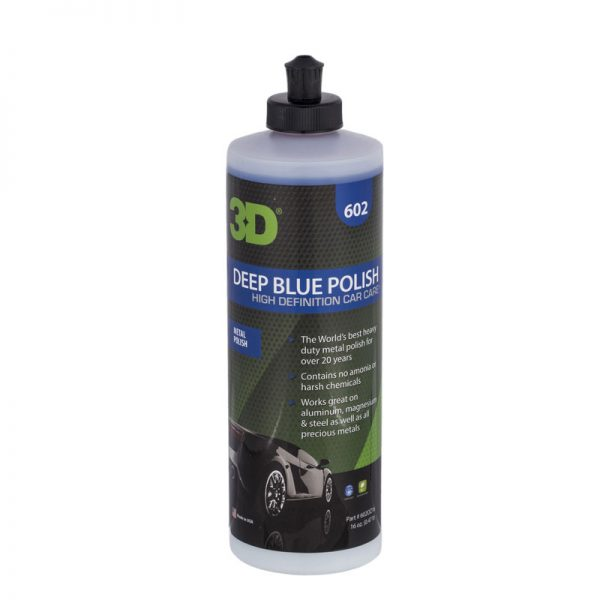 deep-blue-polish-16oz