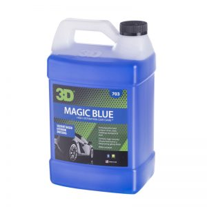 magic-blue-dressing