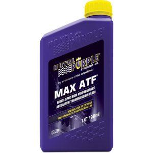 max-atf